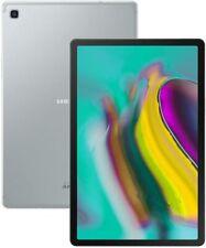 Samsung Galaxy Tab S5e Tablet PC Octa Core 1.7GHz 6GB 128GB (Silver)