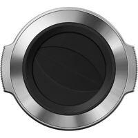 Olympus LC-37C Auto Open Lens Cap for M.Zuiko Digital ED 14-42mm f/3.5-5.6 EZ