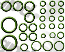 A/C System O-Ring and Gasket Kit Global 1321310