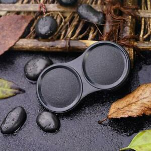 TLR bay 1 lens cap For Rollei Rolleiflex T Yashica R0P4 Minolta autocaord U7S9