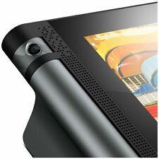 """Lenovo Yoga Tab 3 10.1"""" Yt3-X50f WiFi 16GB ROM 2GB RAM  Android Tablet PC"""