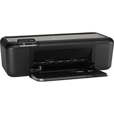 Spy-MAX Security HP Printer HD Hidden Camera