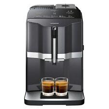 Siemens EQ.3 s100 Kaffeevollautomat TI301509DE NEU/OVP