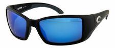 Costa Del Mar Blackfin BL11OBMGLP Men's Sunglasses
