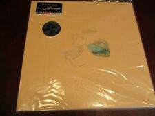 JONI MITCHELL COURT N SPARK 09 USA RTI AUDIOPHILE LOOSE WRAP PRESSING W/STICKERS