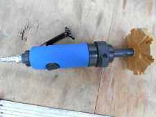 NEUMATIC BLUEPOINT PIN STRIPE REMOVAL TOOL TOFFEE WHEEL