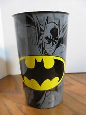 DC Comics Batman - Glossy 20 oz. Plastic Cup - 2018