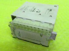 SCHNEIDER ELECTRIC TELEMECANIQUE BMXDDI1602 DIG 16I 24 VDC SNIK, WARRANTY