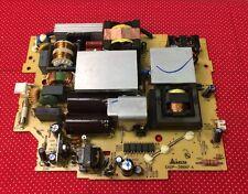 DELTA EADP-300AP POWER SUPPLY  2941035604