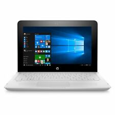 Portatil HP X360 N3060 11-ab002ns cel