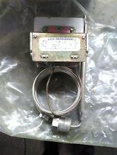 Robertshaw Automatic Reset, High Temperature Limit Control 5225-010