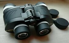 CANON 22x40 BINOCULARS, case NEW, filed 8,2