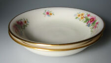 Lenox Avon S300 (SET OF 2) Fruit Dessert Bowls