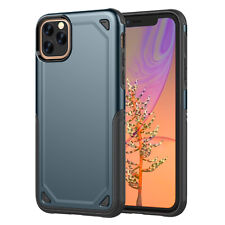 Spigen Rugged Armor iPhone 7 Plus Case With Resilient Shock Absorption and