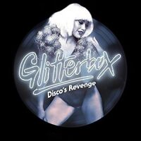 GLITTERBOX Disco's Revenge 3CD BRAND NEW Simon Dunmore Various Artists