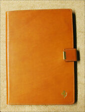 Ferrari 275 GTB/S Document pouch and owner's manual