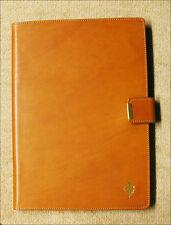 Ferrari 275 GTB/S and Ferrari 330 GTC Document pouch and owner's manual
