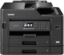 Brother (B-Ware)  Drucker MFC-J5730DW MFC-InkFaxA4