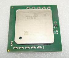Processori e CPU Xeon per prodotti informatici 800MHz