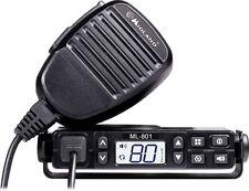 Receivers UHF Radio Equipment