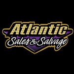 Atlantic Sales and Salvage