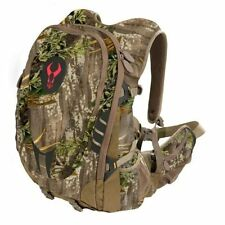NEW Badlands Kali KALI Womens Day Pack MAX-1 Camo BL-BKALM1 Camo Pink BackPack