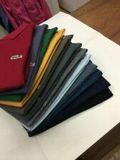 Magliette da uomo Lacoste a lunghezza della manica manica lunga