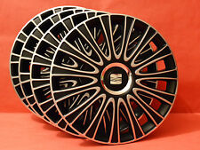 "13"" Seat Ibiza Arosa,Cordoba etc......Wheel Trims / Covers, Hub Caps,Quantity 4"