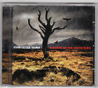 Four Letter Word - Follow As The Crow Flies CD