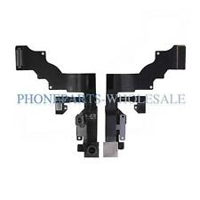 US Front Face Camera Module Flex Cable Ribbon Replacement For iPhone 6 Plus 5.5""