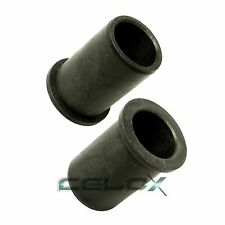 Fits ARCTIC CAT 150 2X4 2009-2012 2014 2015 REAR SUSPENSION REAR FORK BUSHINGS