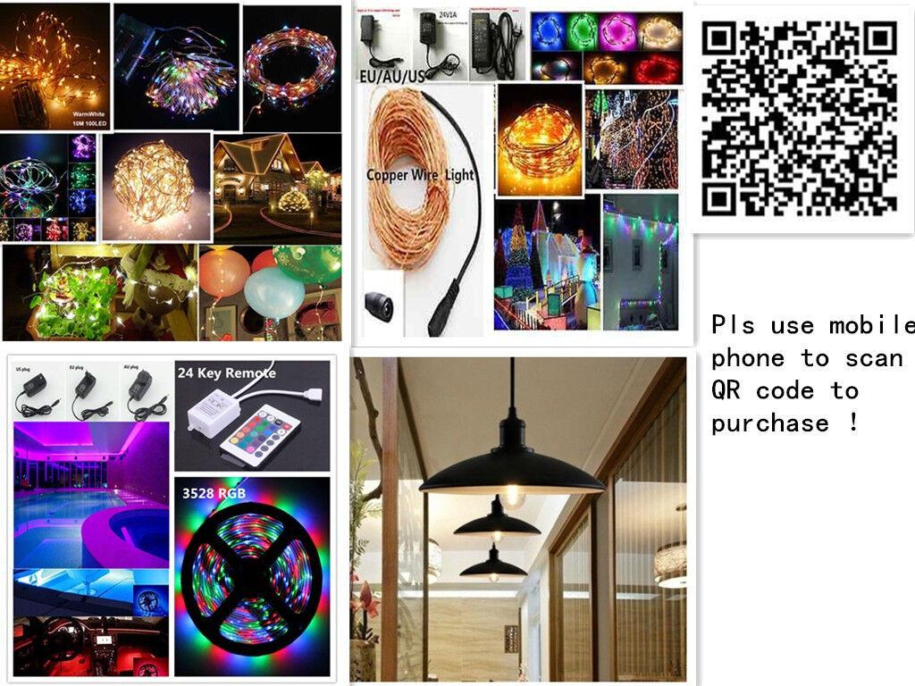 99happy-shoppingcity-your-choice