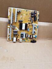 Samsung UE55H8000ST fuente de alimentación BN44-00727A Caja J