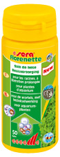 SERA FLORENETTE 50 tablettes