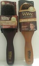 WAV ENFORCER WAVE BRUSH use w/ Wave Cap Tsurag Torino Pro diane 8119 boo boo cap