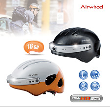 WiFi Bluetooth HD 1080p Video DV Camera Microphone Sport Bike Helmet Intercom