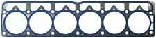 Carquest/Victor 54249 Cyl. Head & Valve Cover Gasket