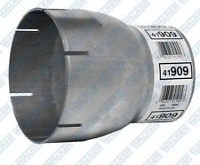 Walker 41909 Exhaust Pipe Reducer