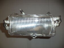 1977,1978,1979 PONTIAC BONNEVILLE/CATALINA(B)NOS LH LOWER CORNER LAMP GM 913261