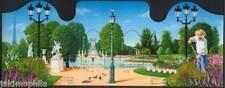 STAMP / TIMBRE FRANCE NEUF BLOC N° 70 ** JARDINS DE FRANCE