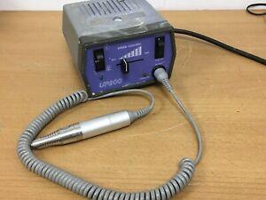 Upower 200 Kupa Filing Machine UP203C Electric Nail File