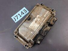 07 08 09 10 11 12 Polaris FST Turbo 750 IQ Dragon LTX ECU ECM Computer CDI BOX