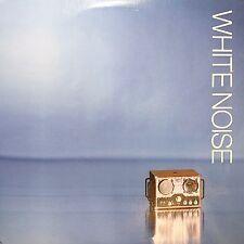 various - White Noise (2LP, 1997, City of Angels) Crystal Method/Dub Pistols