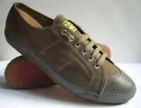 Scarpe Militari Ginnastica Esercito Italiano Sneakers Superga Originali Tg.48