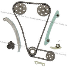 Timing Chain Kit Fits Ford Transit Connect Mini Cargo Passeng Van 2.0L 121Cu XL
