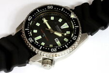 Seiko Unisex Divers 4205-015K automatic - Needs servicing - Sn. 140719