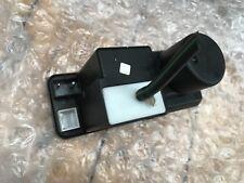 Audi Central Vacum Pump Door Locking 4A0862257C 80 90 100 a6 a4