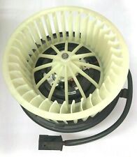 AUDI 80  VW PASSAT T4 HEATER FAN BLOWER 893819021 NEW ORIGINAL GENUINE