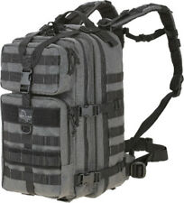 Maxpedition Falcon-III Backpack 28L Wolf Gray