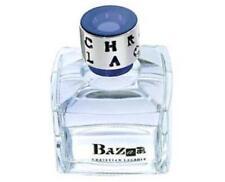 Bazar Pour Homme By Christian Lacroix 100ml Edts Mens Fragrance